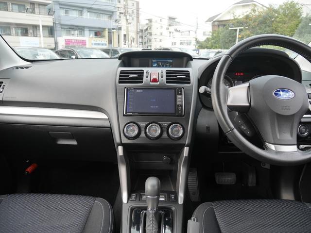 「スバル」「フォレスター」「SUV・クロカン」「東京都」の中古車42
