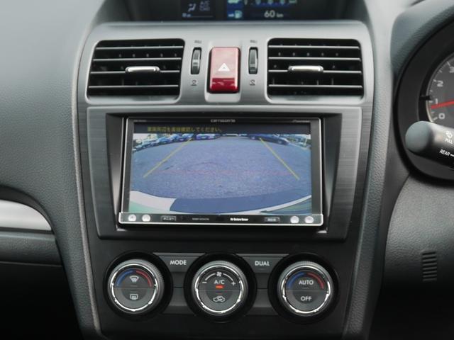 「スバル」「XV」「SUV・クロカン」「東京都」の中古車9