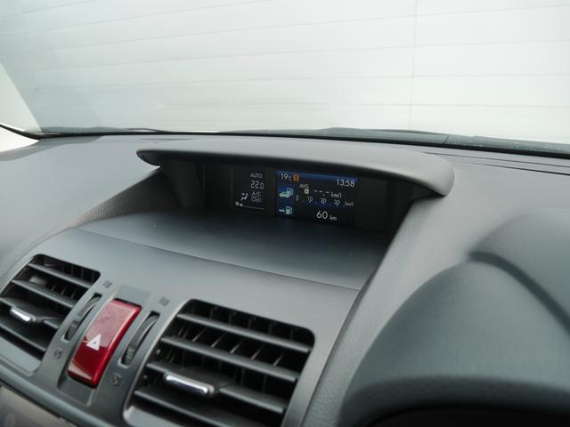 「スバル」「XV」「SUV・クロカン」「東京都」の中古車13