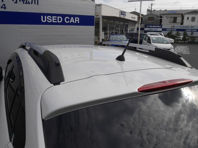 「スバル」「XV」「SUV・クロカン」「東京都」の中古車17