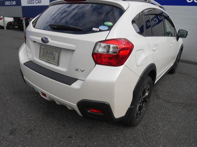 「スバル」「XV」「SUV・クロカン」「東京都」の中古車26