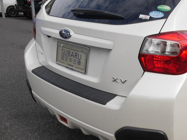 「スバル」「XV」「SUV・クロカン」「東京都」の中古車27