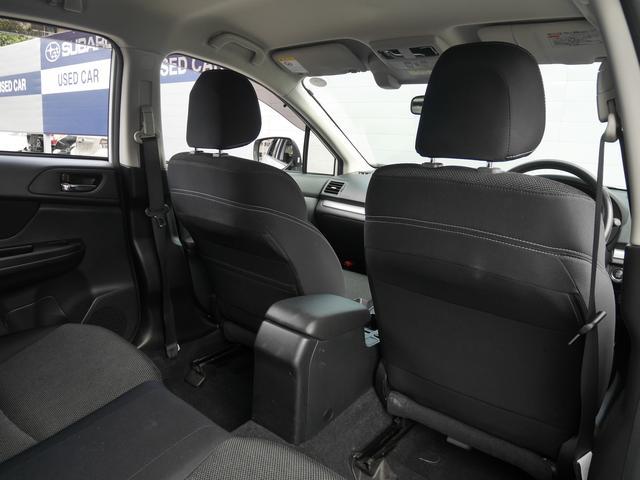 「スバル」「XV」「SUV・クロカン」「東京都」の中古車33