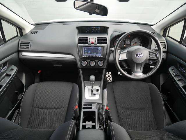 「スバル」「XV」「SUV・クロカン」「東京都」の中古車37