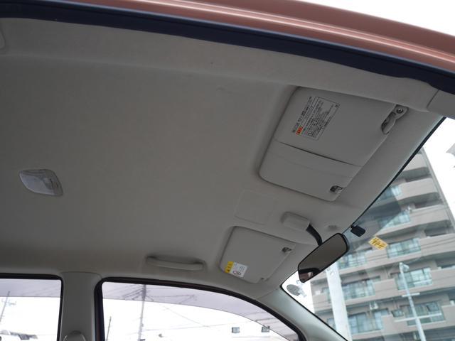 「スバル」「ステラ」「コンパクトカー」「東京都」の中古車15