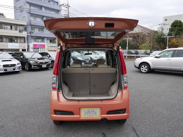「スバル」「ステラ」「コンパクトカー」「東京都」の中古車22