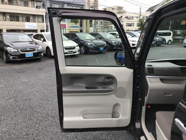 「スバル」「シフォン」「コンパクトカー」「東京都」の中古車27