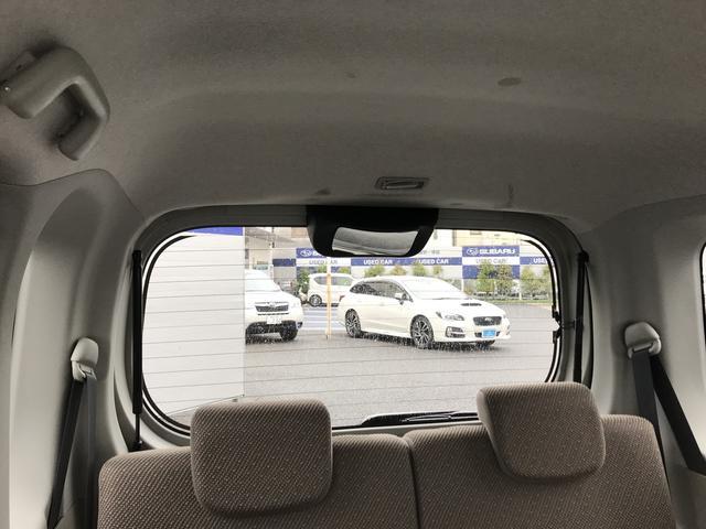 「スバル」「シフォン」「コンパクトカー」「東京都」の中古車41