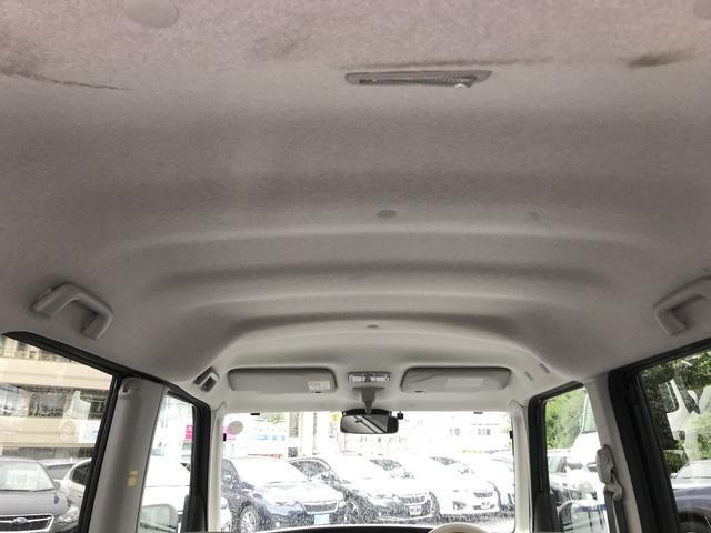 「スバル」「シフォン」「コンパクトカー」「東京都」の中古車42