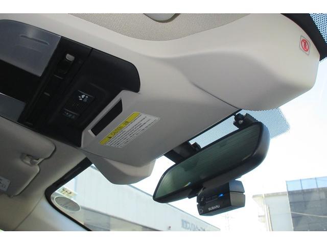 スバル インプレッサスポーツ 1.6i-L EyeSight Ver.3 元レンタ