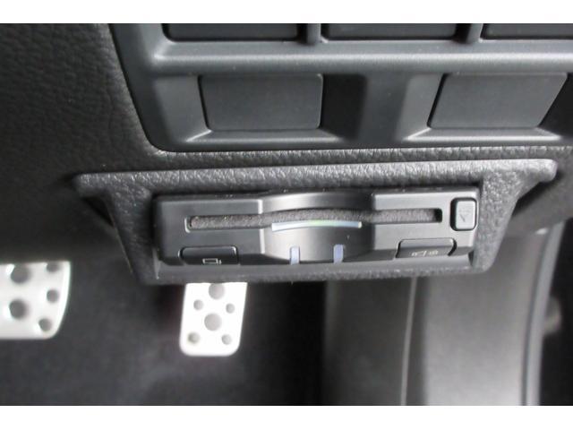 スバル レガシィツーリングワゴン 2.5i EyeSight S Package 1オーナー