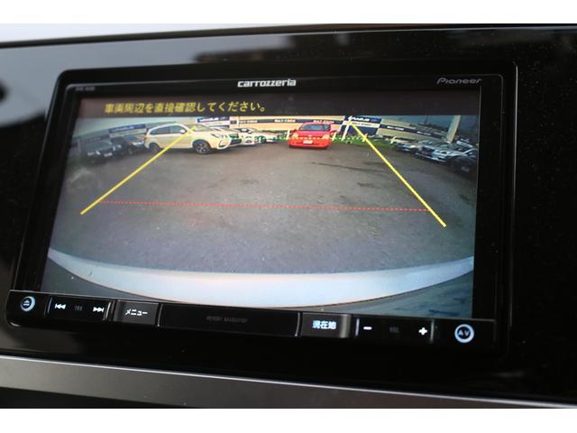 スバル アウトバック アイサイトVer.3 SDナビ バックカメラ