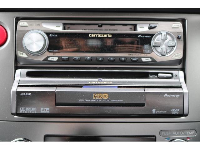 CD&DVDソフト入力も可能
