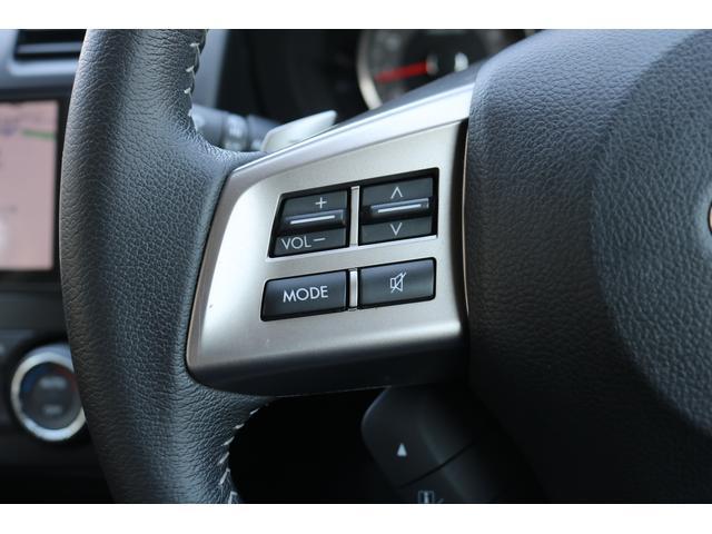 2.0i-L アイサイト ナビ ETC バックカメラ 特選車(13枚目)