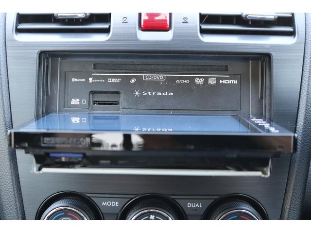 2.0i-L アイサイト ナビ ETC バックカメラ 特選車(18枚目)