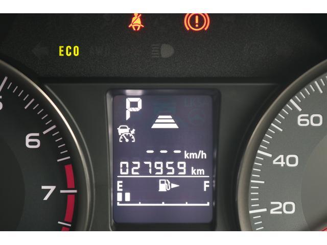 「スバル」「インプレッサG4」「セダン」「東京都」の中古車25