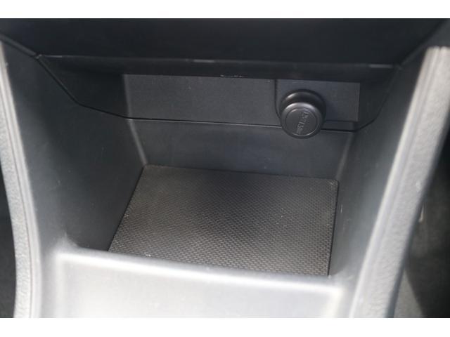 「スバル」「インプレッサG4」「セダン」「東京都」の中古車38
