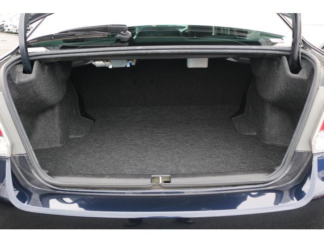 「スバル」「インプレッサG4」「セダン」「東京都」の中古車45