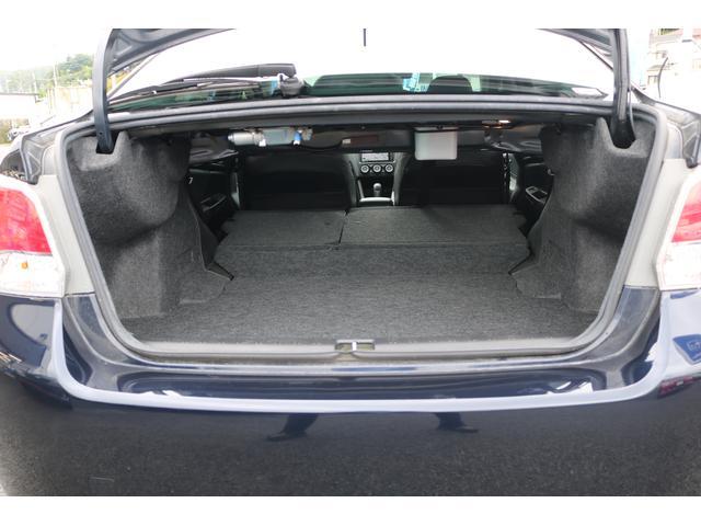 「スバル」「インプレッサG4」「セダン」「東京都」の中古車46