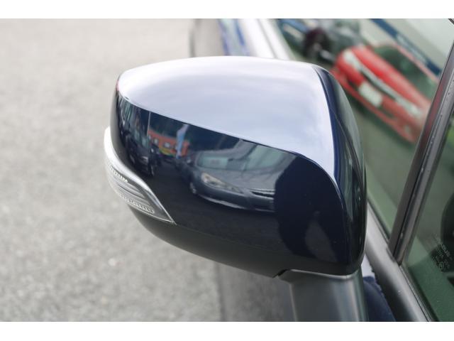「スバル」「インプレッサG4」「セダン」「東京都」の中古車52
