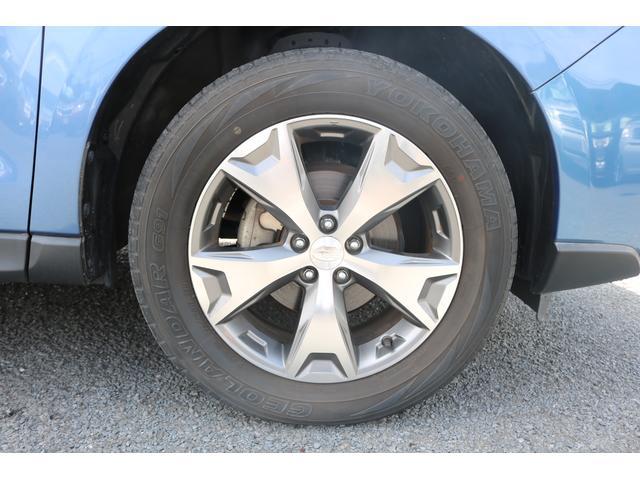 横滑り防止機は凍結路などで滑ってしまった時、車が制御して安全に走行。保険でも割引になる安全装置です。