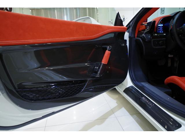 「フェラーリ」「フェラーリ 458スペチアーレ」「クーペ」「群馬県」の中古車8