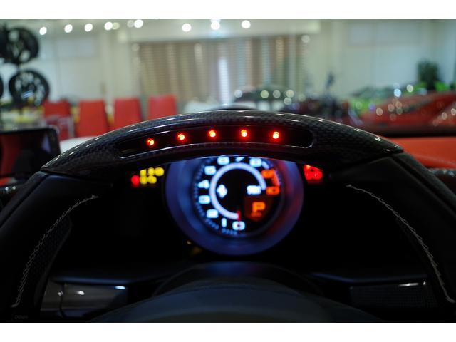 「フェラーリ」「フェラーリ 458スペチアーレ」「クーペ」「群馬県」の中古車10