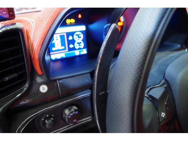 「フェラーリ」「フェラーリ 458スペチアーレ」「クーペ」「群馬県」の中古車12