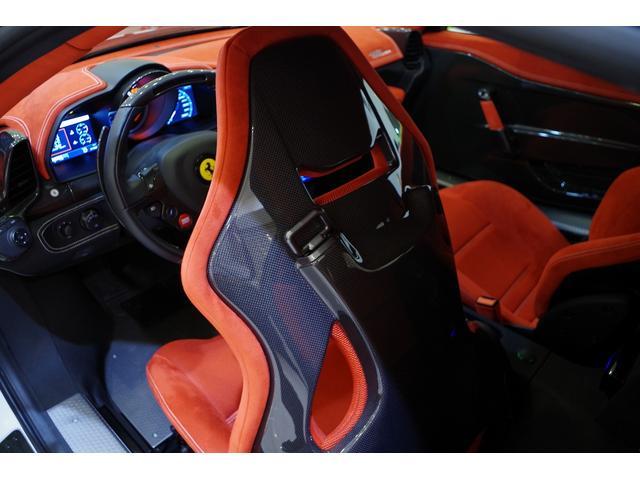 「フェラーリ」「フェラーリ 458スペチアーレ」「クーペ」「群馬県」の中古車13