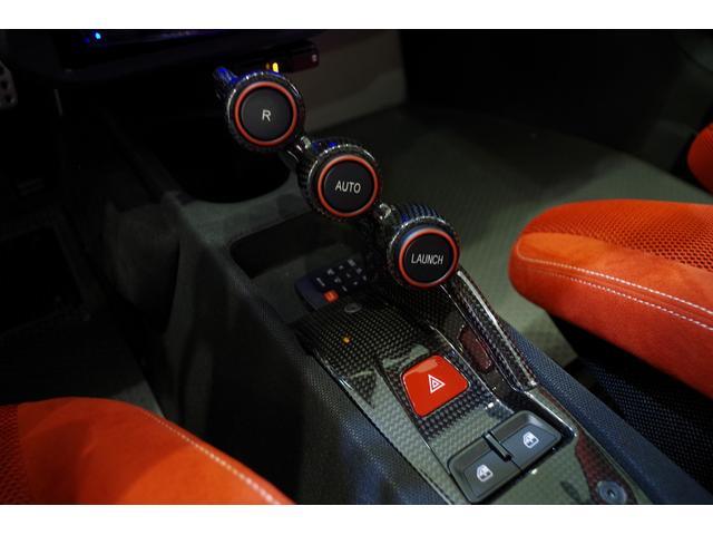 「フェラーリ」「フェラーリ 458スペチアーレ」「クーペ」「群馬県」の中古車14