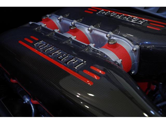 「フェラーリ」「フェラーリ 458スペチアーレ」「クーペ」「群馬県」の中古車15