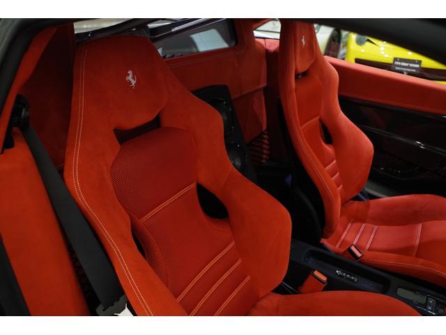 「フェラーリ」「フェラーリ 458スペチアーレ」「クーペ」「群馬県」の中古車17