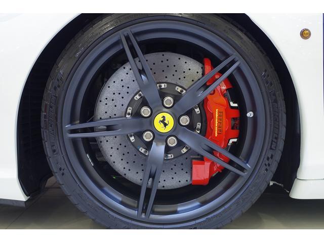 「フェラーリ」「フェラーリ 458スペチアーレ」「クーペ」「群馬県」の中古車19