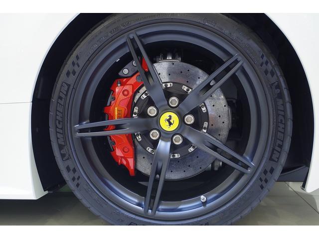 「フェラーリ」「フェラーリ 458スペチアーレ」「クーペ」「群馬県」の中古車20