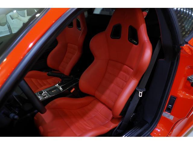 「フェラーリ」「フェラーリ F430」「クーペ」「群馬県」の中古車9