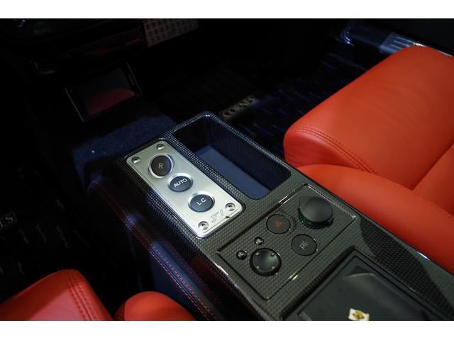 「フェラーリ」「フェラーリ F430」「クーペ」「群馬県」の中古車11