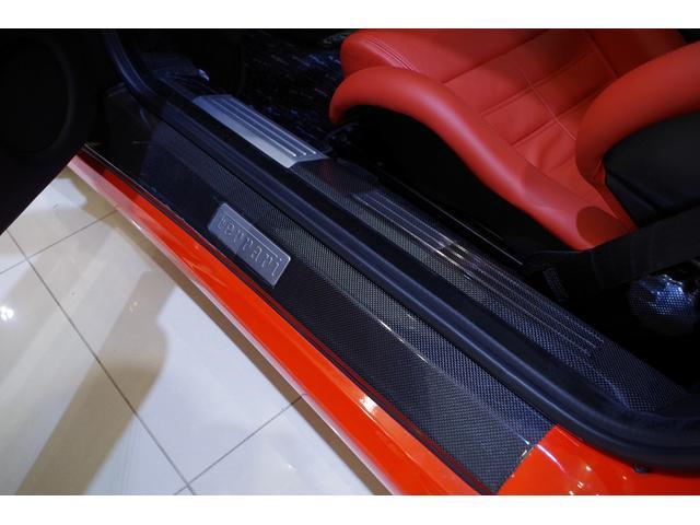 「フェラーリ」「フェラーリ F430」「クーペ」「群馬県」の中古車12