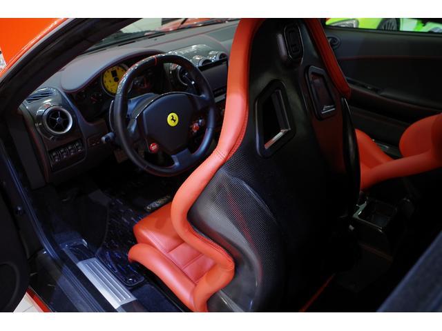 「フェラーリ」「フェラーリ F430」「クーペ」「群馬県」の中古車13