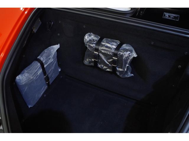 「フェラーリ」「フェラーリ F430」「クーペ」「群馬県」の中古車17