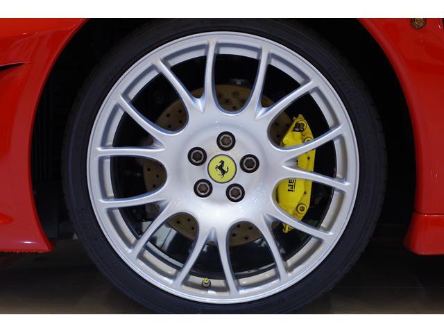 「フェラーリ」「フェラーリ F430」「クーペ」「群馬県」の中古車14