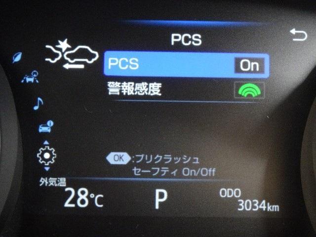 トヨタ カムリ G 当社試乗車 ナビ カメラ TRDフルエアロ・TRDアルミ