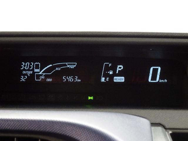 「トヨタ」「アクア」「コンパクトカー」「神奈川県」の中古車11