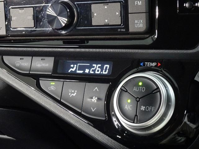 「トヨタ」「アクア」「コンパクトカー」「神奈川県」の中古車49