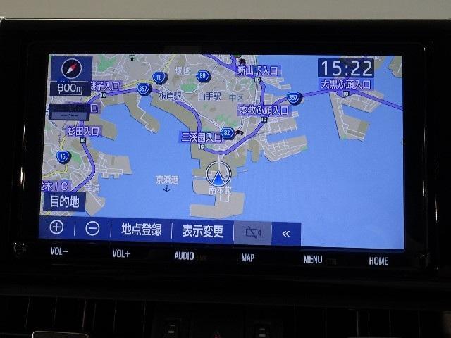 「トヨタ」「RAV4」「SUV・クロカン」「神奈川県」の中古車6