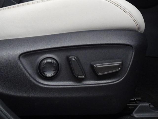 「トヨタ」「RAV4」「SUV・クロカン」「神奈川県」の中古車13