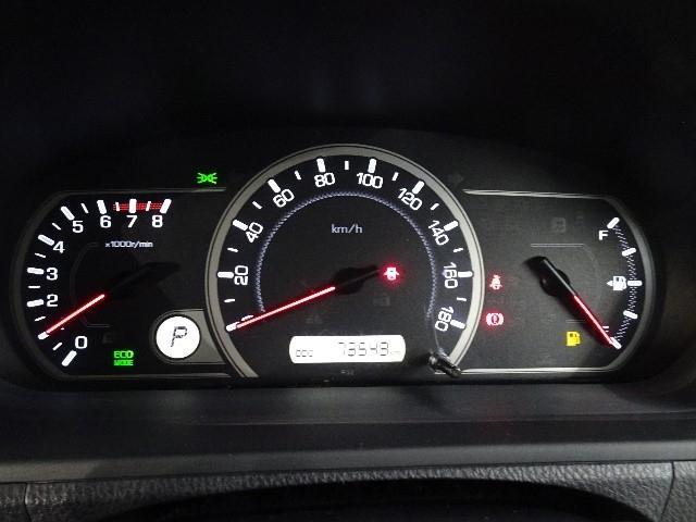 「トヨタ」「ヴォクシー」「ミニバン・ワンボックス」「神奈川県」の中古車12