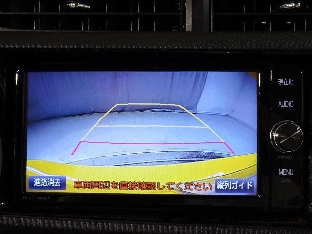 「トヨタ」「アクア」「コンパクトカー」「神奈川県」の中古車7