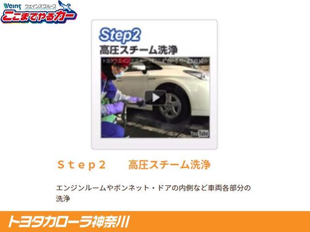 「トヨタ」「エスティマ」「ミニバン・ワンボックス」「神奈川県」の中古車34