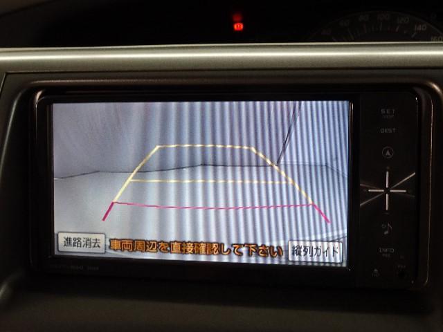 「トヨタ」「エスティマ」「ミニバン・ワンボックス」「神奈川県」の中古車67