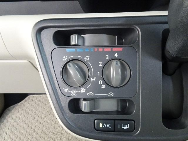 「トヨタ」「パッソ」「コンパクトカー」「神奈川県」の中古車49